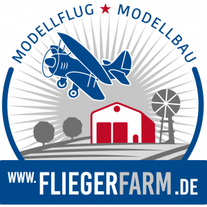 Fliegerfarm