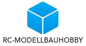 rc Modellbauhobby