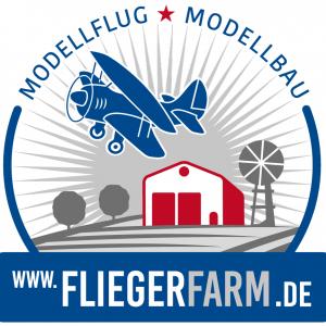 Fliegerfarm